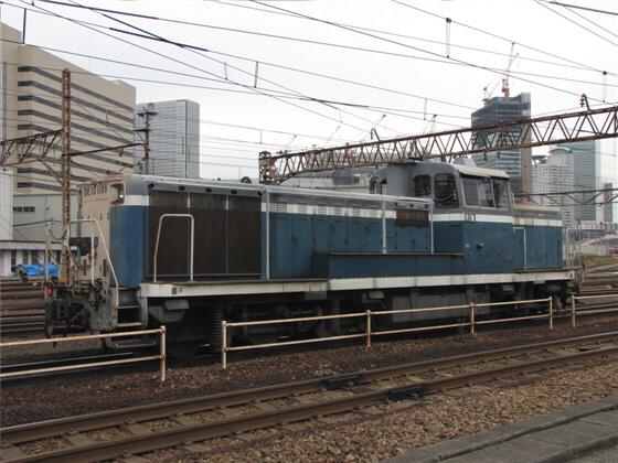 umedakamotsueki_1846.jpg