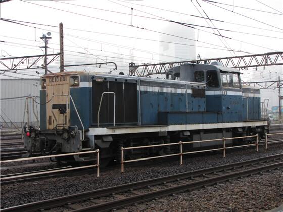 umedakamotsueki_1854.jpg