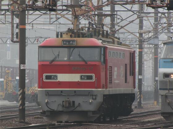 umedakamotsueki_1858.jpg