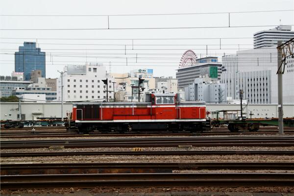 umedakamotsueki_1961.jpg