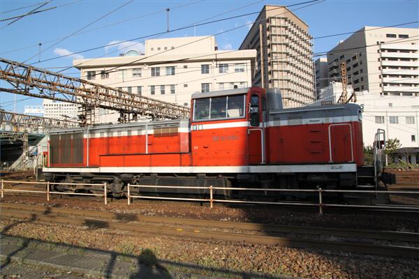umedakamotsueki_1970.jpg