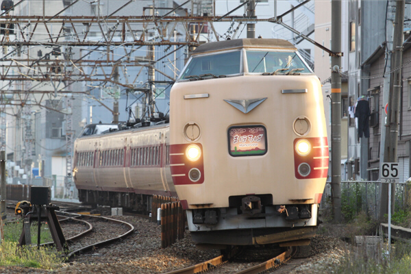 umedakamotsueki_1985.jpg