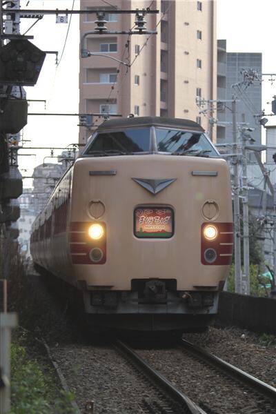 umedakamotsueki_1993.jpg