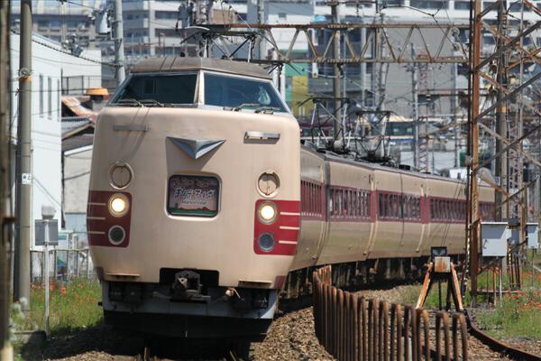 umedakamotsueki_2007.jpg