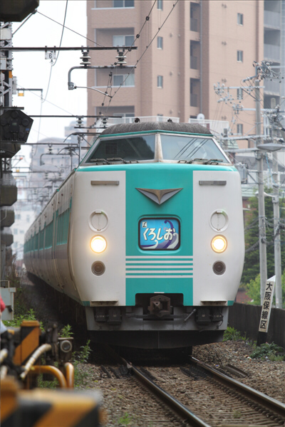 umedakamotsueki_2029.jpg