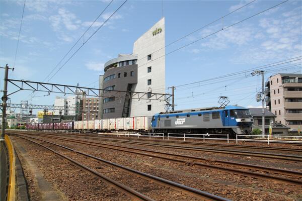 umedakamotsueki_2068.jpg