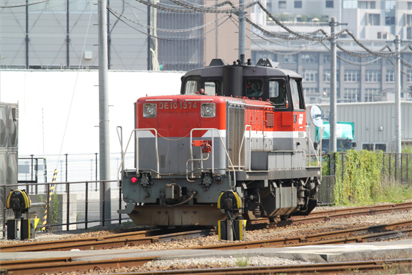 umedakamotsueki_2146.jpg