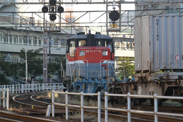 umedakamotsueki_2233.jpg