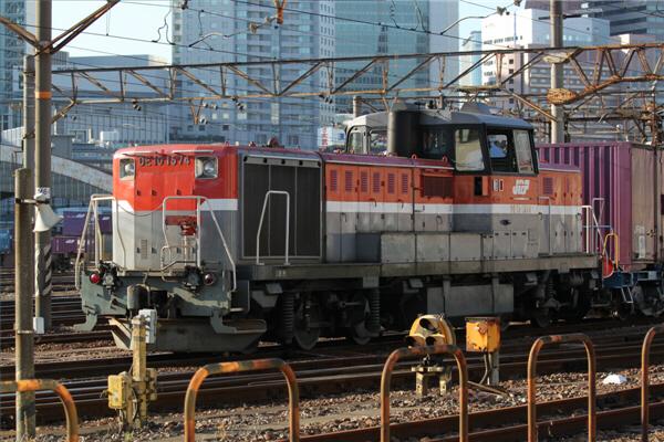 umedakamotsueki_2241.jpg