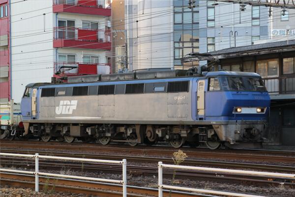 umedakamotsueki_2248.jpg