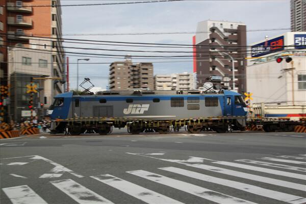 umedakamotsueki_2286.jpg