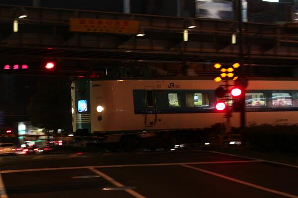 umedakamotsueki_2339.jpg