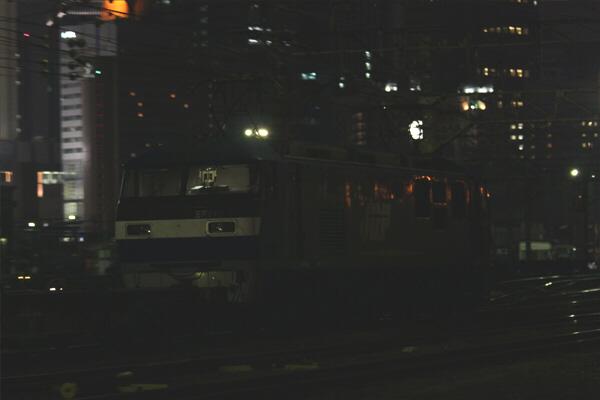 umedakamotsueki_2342.jpg