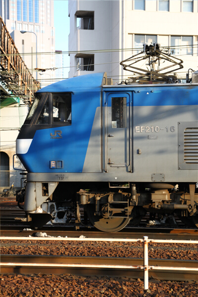 umedakamotsueki_2348.jpg