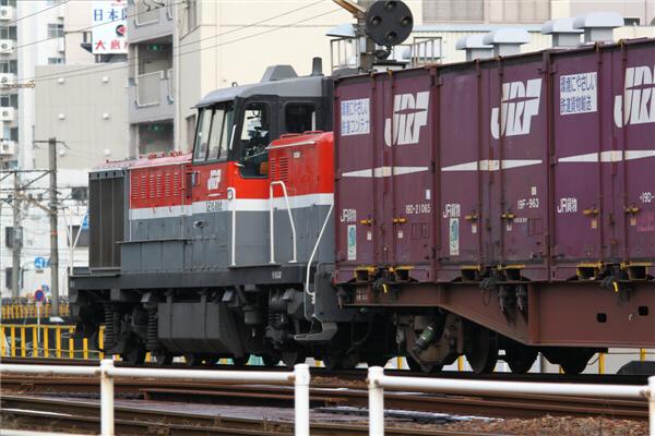 umedakamotsueki_2385.jpg