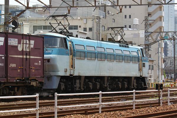umedakamotsueki_2461.jpg