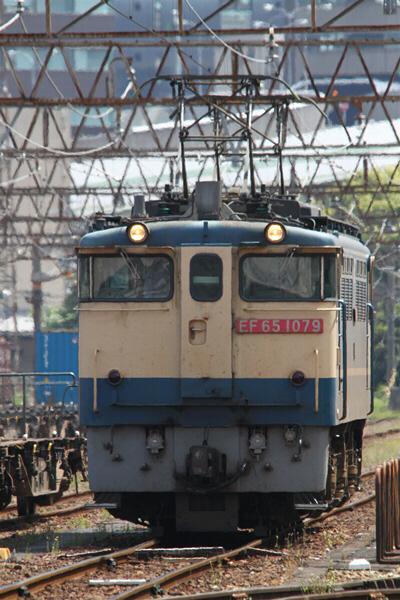 umedakamotsueki_2469.jpg