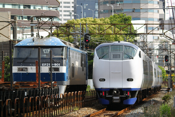 umedakamotsueki_2486.jpg