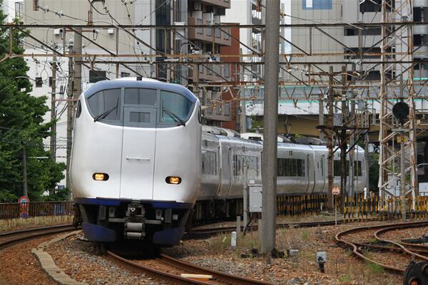 umedakamotsueki_2522.jpg