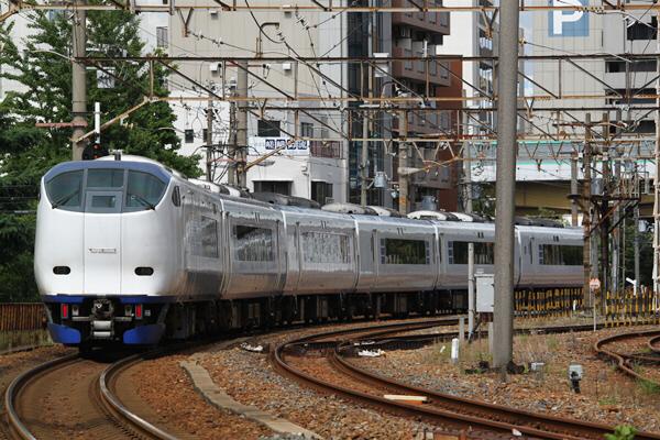 umedakamotsueki_2523.jpg