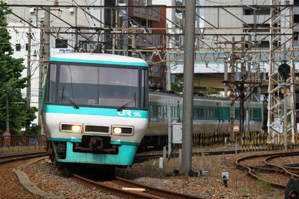 umedakamotsueki_2524.jpg