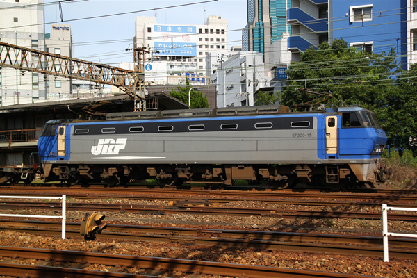umedakamotsueki_2577.jpg