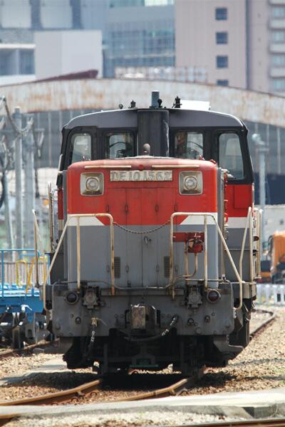 umedakamotsueki_2606.jpg