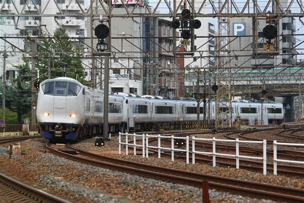 umedakamotsueki_2654.jpg