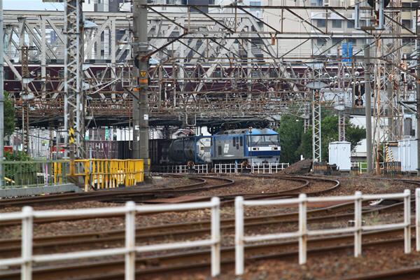 umedakamotsueki_2656.jpg