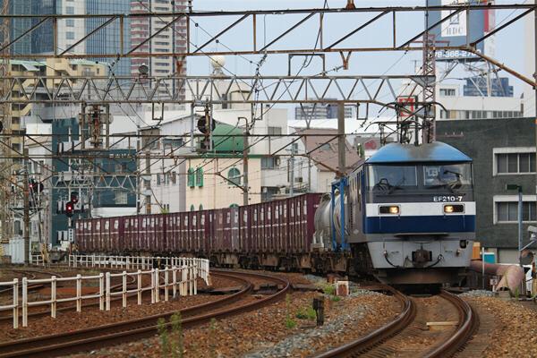 umedakamotsueki_2657.jpg