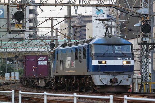 umedakamotsueki_2658.jpg