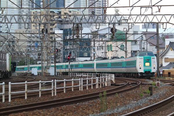 umedakamotsueki_2660.jpg
