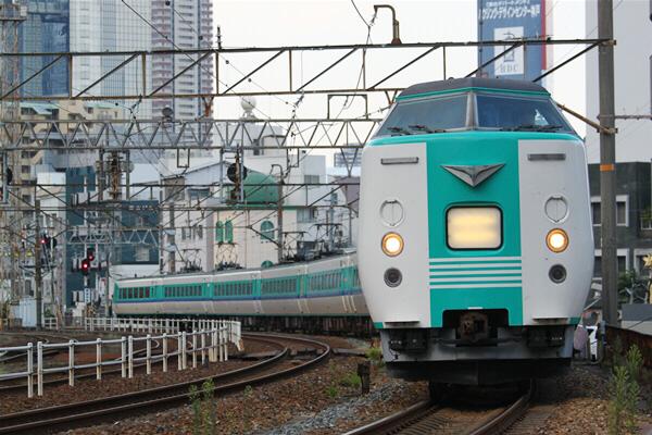 umedakamotsueki_2661.jpg