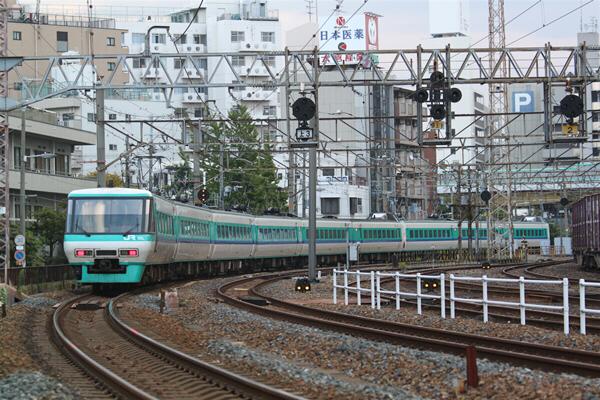 umedakamotsueki_2662.jpg