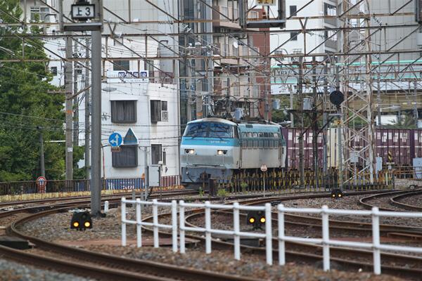 umedakamotsueki_2663.jpg