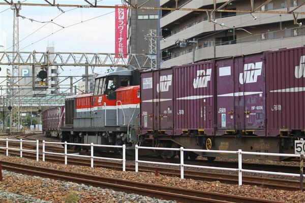 umedakamotsueki_2672.jpg