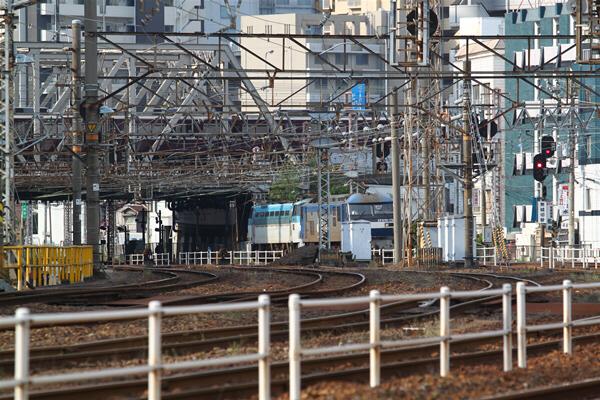 umedakamotsueki_2690.jpg
