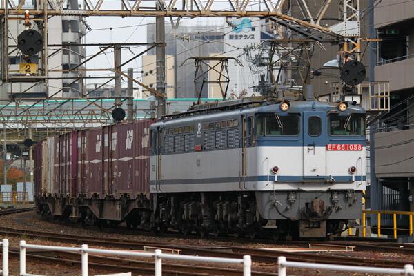 umedakamotsueki_2747.jpg