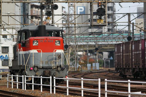 umedakamotsueki_2750.jpg