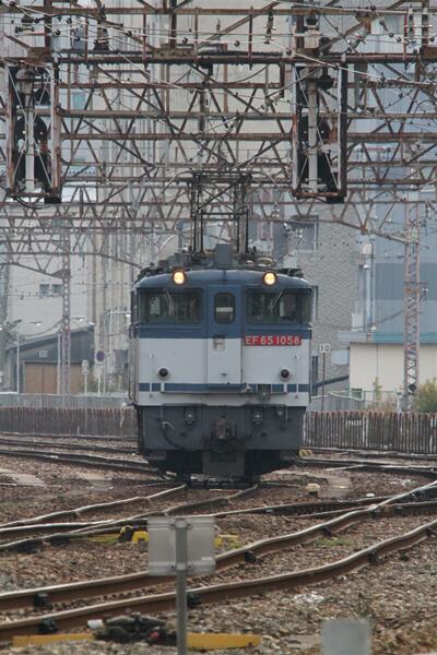 umedakamotsueki_2751.jpg