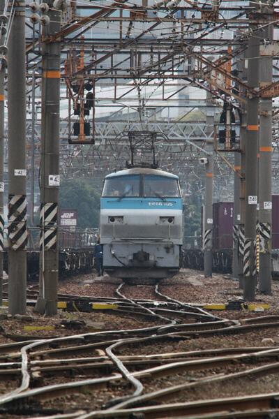 umedakamotsueki_2752.jpg