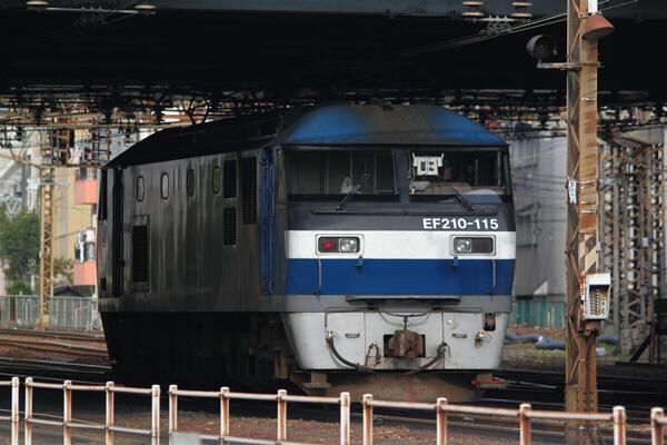 umedakamotsueki_2754.jpg