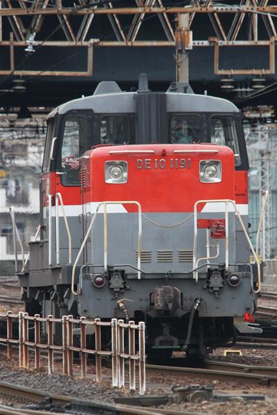 umedakamotsueki_2781.jpg