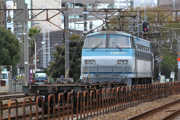 umedakamotsueki_2816.jpg