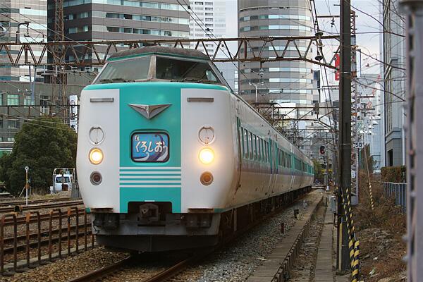 umedakamotsueki_2817.jpg