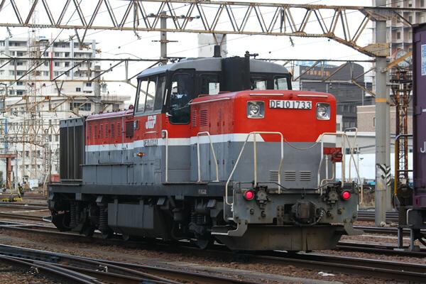 umedakamotsueki_2818.jpg