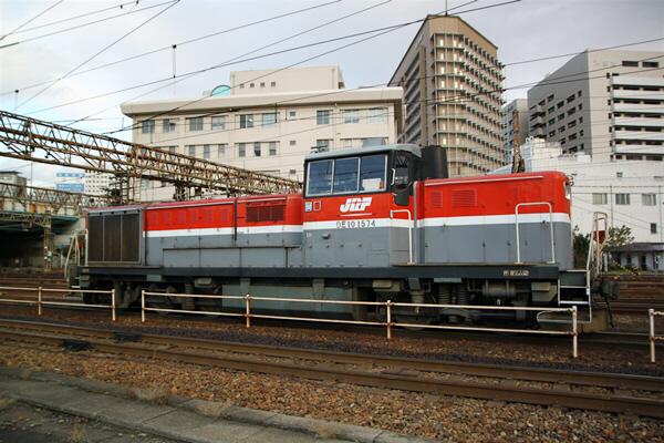 umedakamotsueki_2819.jpg