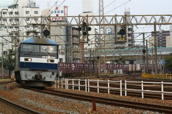 umedakamotsueki_2840.jpg