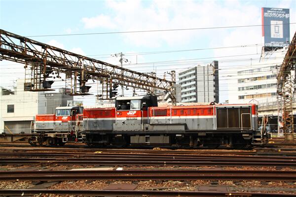 umedakamotsueki_2916.jpg