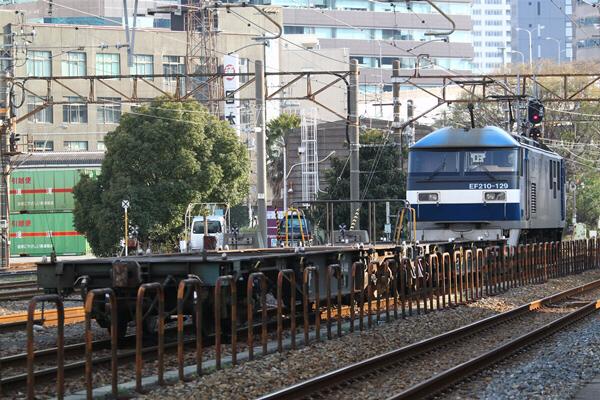 umedakamotsueki_2917.jpg